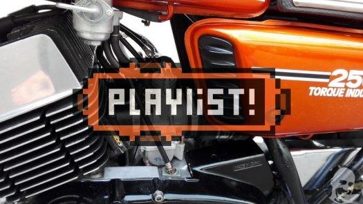 Kabj-logo-als-Playlist